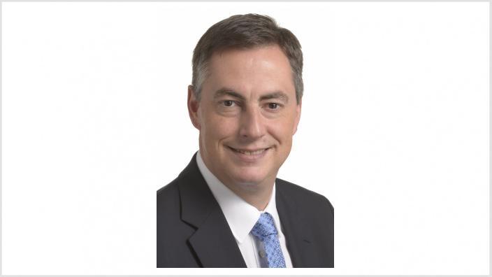 David McAllister MdEP